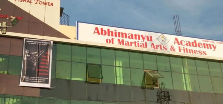 Abhimanyu Academy Of Martial Arts And Fitness-HSR Layout-2631_veuwcv.jpg