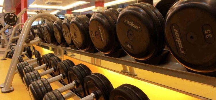Gold's Gym-Basaveshwaranagar-2635_gokfpb.jpg