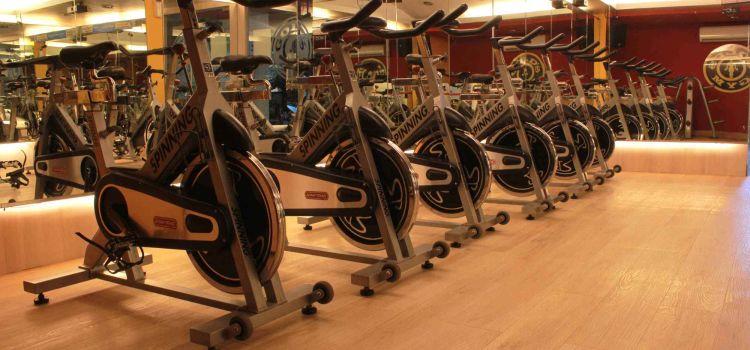 Gold's Gym-Basaveshwaranagar-2644_iigows.jpg