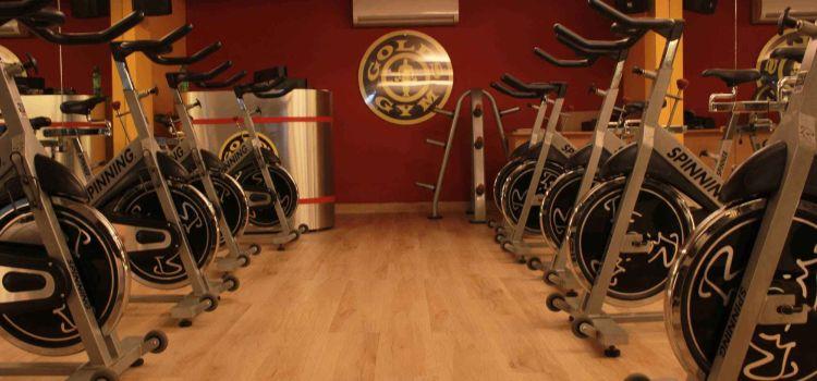Gold's Gym-Basaveshwaranagar-2645_sl8fla.jpg