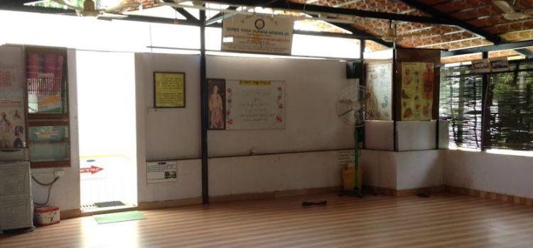 Shree Yoga Vignana Kendra-Yelahanka-2656_z6ooej.jpg