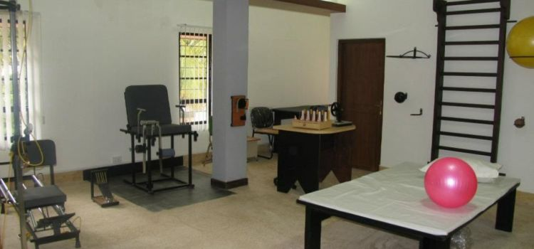 Spectrum Physio Centre-Koramangala-2664_cmywrz.jpg
