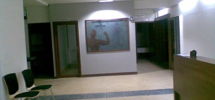 Spectrum Physio Centre-Koramangala-2667_ozfybr.jpg