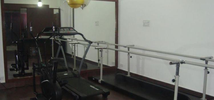 Spectrum Physio Centre-Sampangiramnagar-2678_bnipoz.jpg