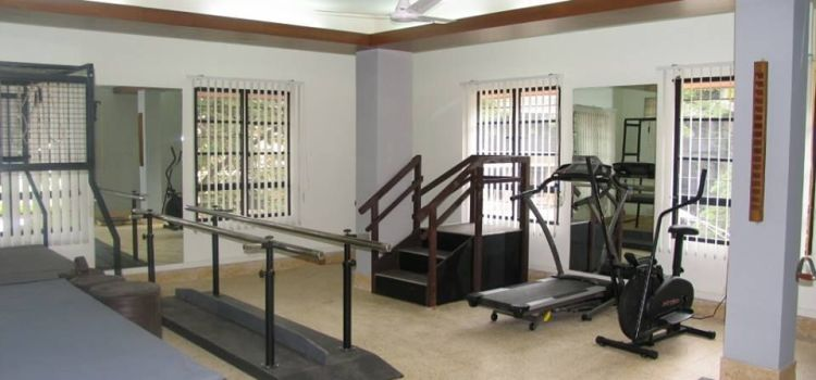 Spectrum Physio Centre-Marathahalli-2704_scanbu.jpg
