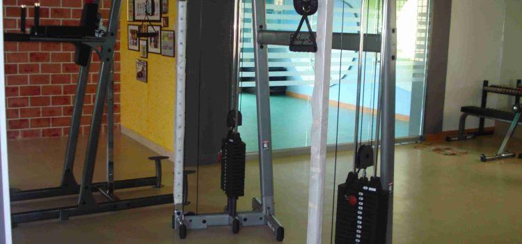 Energizer Fitness-Marathahalli-2722_u6ihb5.jpg