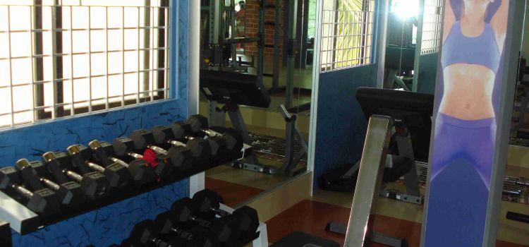 Energizer Fitness-Marathahalli-2723_s8grfz.jpg