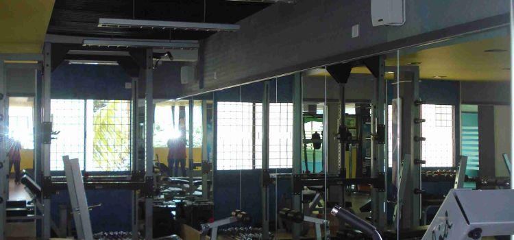 Energizer Fitness-Marathahalli-2725_sipz6c.jpg