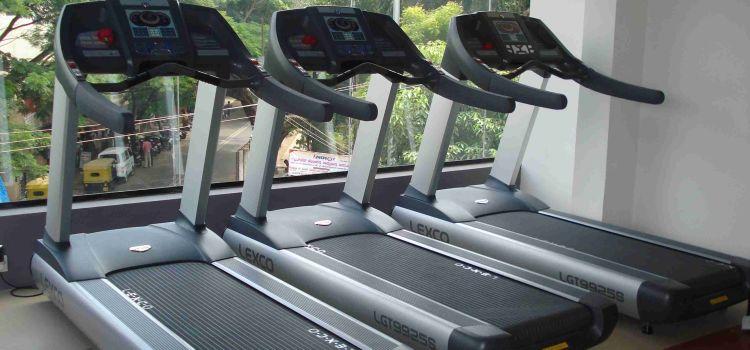 Energizer Fitness-Marathahalli-2726_ueky7z.jpg