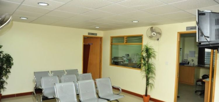 Physionext-The Sagar Clinic-Banashankari 3rd Stage-2729_jzahdw.jpg