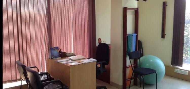 Physionext-The Sagar Clinic-Banashankari 3rd Stage-2730_ab6x8b.jpg