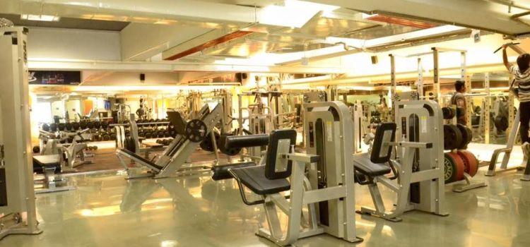 Edge Fitness-Seawoods-2761_bhsb2h.jpg