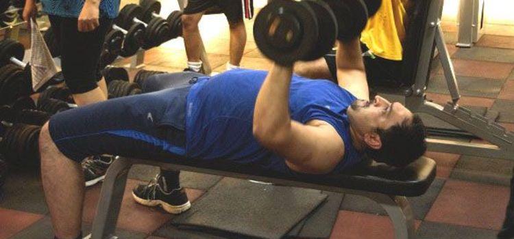 Edge Fitness-Seawoods-2765_zqguz9.jpg