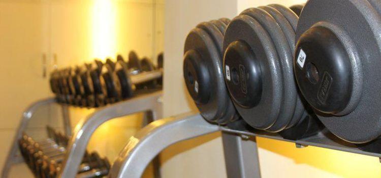 Edge Fitness-Seawoods-2771_h6hjb6.jpg
