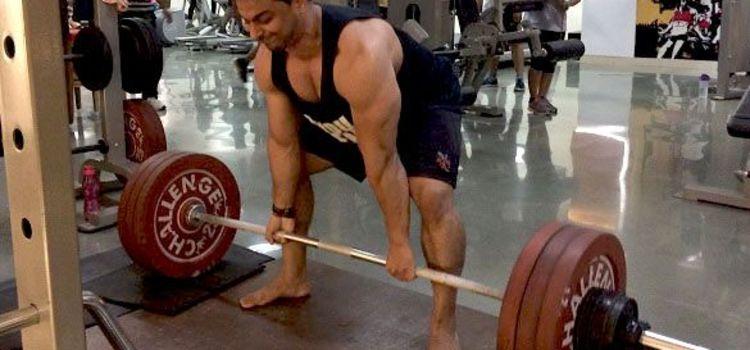 Edge Fitness-Seawoods-2775_gfcnnw.jpg