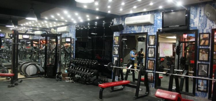 The Gym Health Planet-Janak Puri-2797_jqrcel.jpg