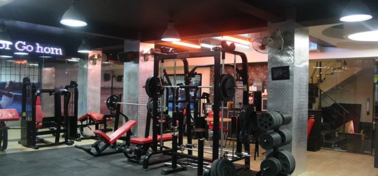 The Gym Health Planet-Janak Puri-2799_fvulb0.jpg