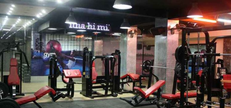 The Gym Health Planet-Janak Puri-2800_ea4mfr.jpg