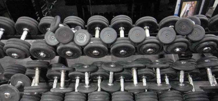 The Gym Health Planet-Janak Puri-2802_tuya7r.jpg