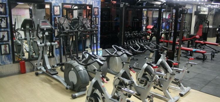 The Gym Health Planet-Janak Puri-2803_unishm.jpg