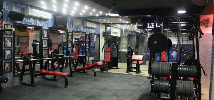 The Gym Health Planet-Janak Puri-2807_cux4gv.jpg