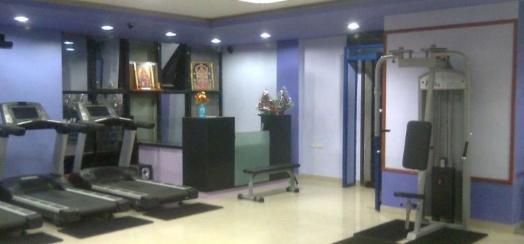 Reforma Fitness-Sanjay Nagar-2809_iqv00w.jpg