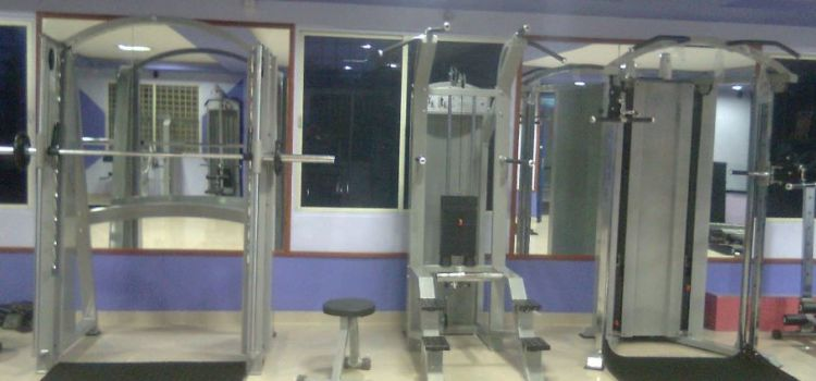 Reforma Fitness-Sanjay Nagar-2812_cjkhlx.jpg