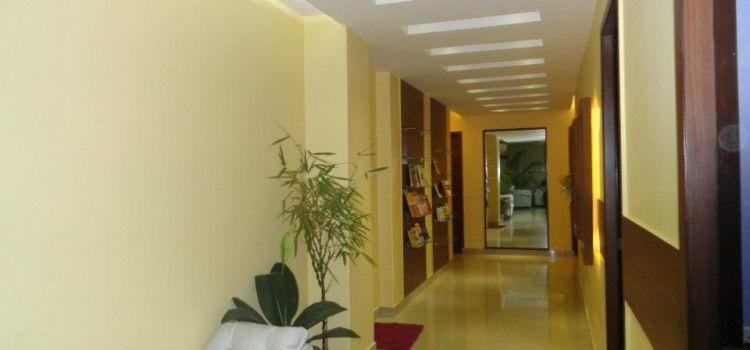 Elementz5-Kalyan Nagar-2817_wfocem.jpg