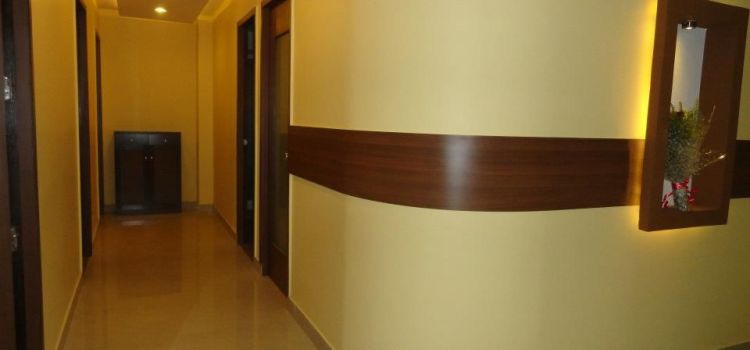 Elementz5-Kalyan Nagar-2823_ncien7.jpg