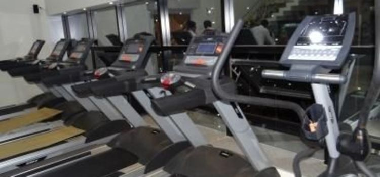 Muscle Craft Gym-JP Nagar 5 Phase-2830_pzao4e.jpg
