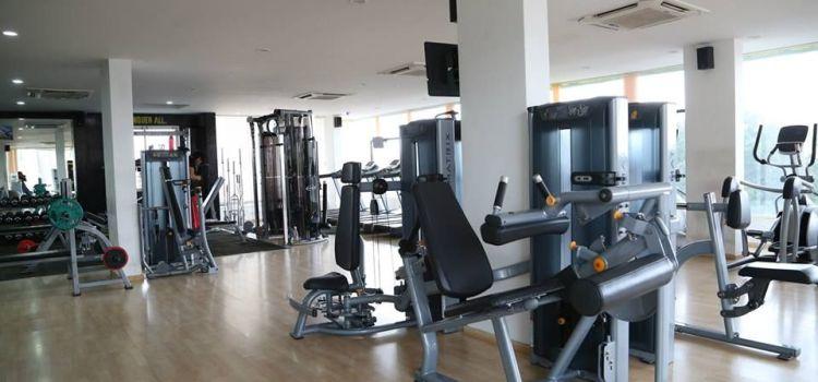 Life fitness-Nagarbhavi-2851_q7p0y3.jpg