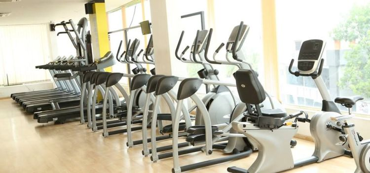 Life fitness-Nagarbhavi-2852_lc3cbi.jpg