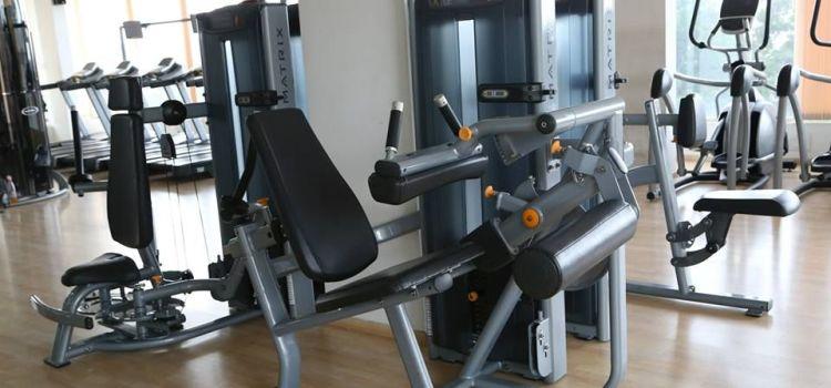 Life fitness-Nagarbhavi-2854_fxcjvm.jpg
