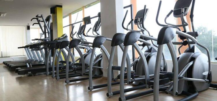 Life fitness-Nagarbhavi-2856_hyhrly.jpg