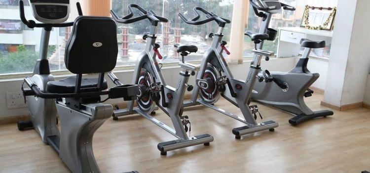 Life fitness-Nagarbhavi-2857_eon6vt.jpg