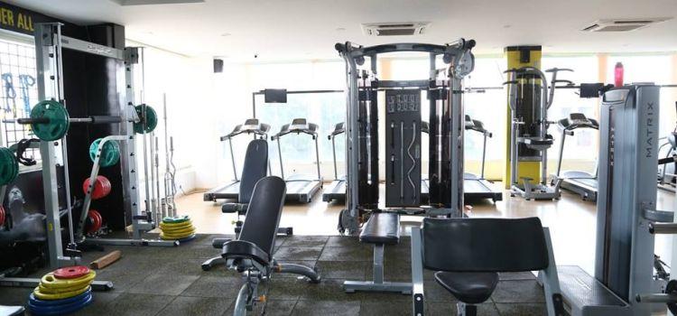 Life fitness-Nagarbhavi-2859_bqrkou.jpg