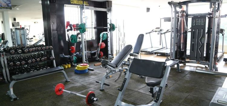 Life fitness-Nagarbhavi-2860_kexexh.jpg