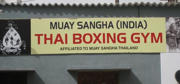 Muay Sangha India-Viveknagar-2861_ojuvvy.jpg