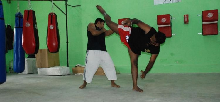 Muay Sangha India-Viveknagar-2863_g015oq.jpg