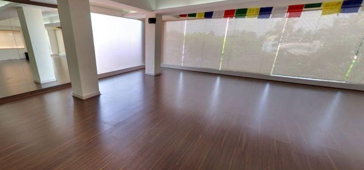 Akshar Yoga-Sadashivanagar-2875_nyvu5i.jpg