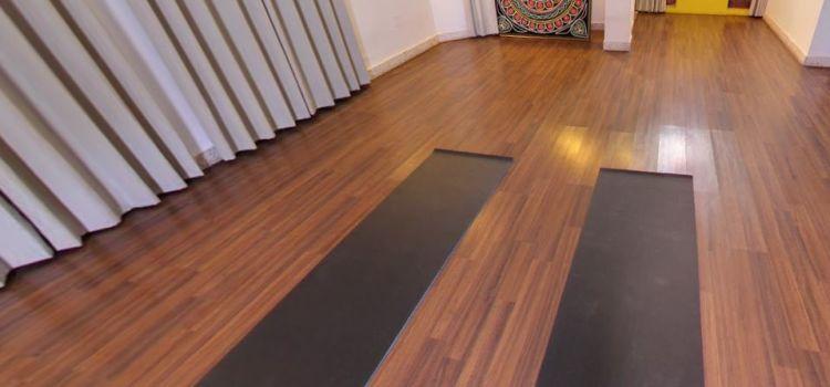 Akshar Yoga-Indiranagar-2896_xtrymb.jpg