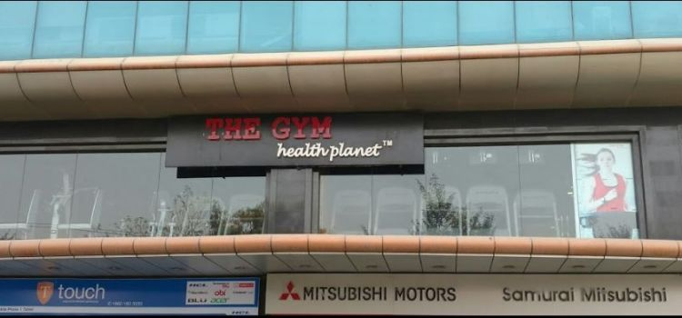 The Gym Health Planet-Gurgaon Sector 14-2898_yxmbgr.jpg