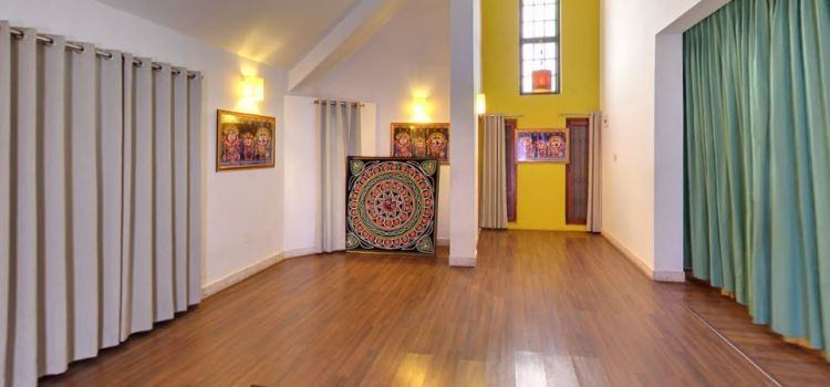 Akshar Yoga-Malleswaram-2928_pjkk1j.jpg