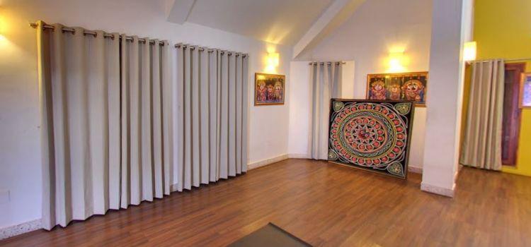 Akshar Yoga-Malleswaram-2929_umdmw6.jpg