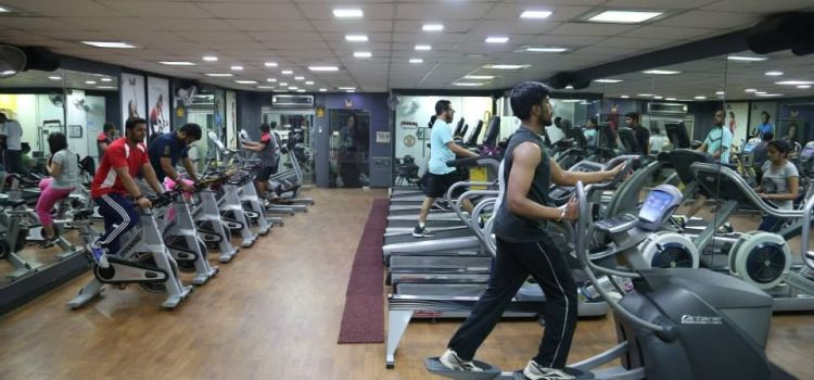 Intensity Fitness Center-Malleswaram-2934_rivjqn.jpg