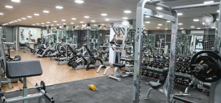 Intensity Fitness Center-Malleswaram-2937_jxcexp.jpg