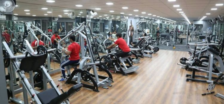 Intensity Fitness Center-Malleswaram-2940_eqvzhb.jpg