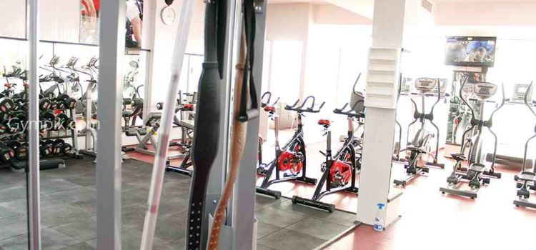 Zerolap Fitness Center-Bellandur-2944_gerpxd.jpg