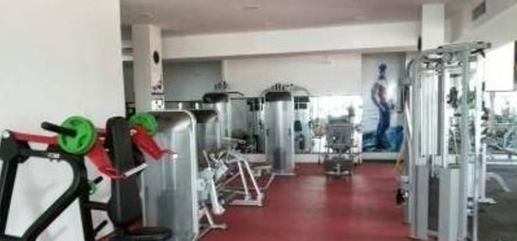 Zerolap Fitness Center-Bellandur-2948_a08f3k.jpg