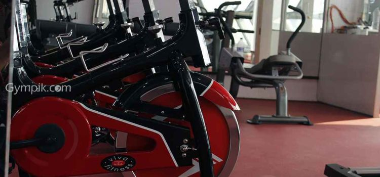 Zerolap Fitness Center-Bellandur-2951_vlj7jj.jpg